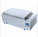 不锈钢型恒温水浴箱生产厂家 公司 价格