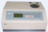 WRS-1B,数字熔点仪厂家