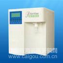 RO水超纯水机(台式纯水机厂商)