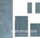 600×600×4mm,无石棉纤维水泥加压板厂家,价格