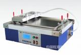 JTX-Ⅱ,建筑涂料耐洗刷仪厂家,价格