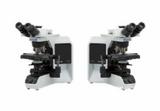 宁夏OLYMPUS BX43-P 奥林巴斯偏光显微镜