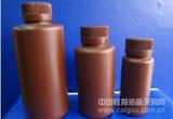 CAS号:31005-02-4  7-乙氧基香豆素