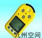 便携式光气检测仪