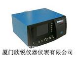 3775美国OTC3775多功能尾气分析仪