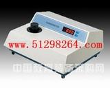 浊度计/浊度仪/水质检测仪