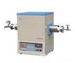 1700℃真空管式炉GSL-1700X-S