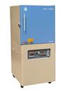 1700℃箱式炉(36L)KSL-1700X-A4