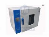 DHG-9003系列台式电热鼓风干燥箱