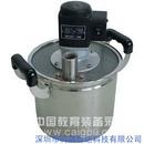 YJXZ-12型 液体搅拌循环泵