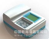 食品安全快速测仪生产/食品安全快速测定仪