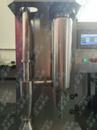 实验型多功能低温喷雾干燥机,有机溶剂实验室喷雾干燥机价格
