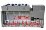 供应分液漏斗振荡萃取器-型号JZ-FYC系列