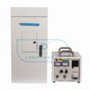 光化学反应仪GHX-B