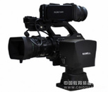 广播级遥控云台 — 精品录课、校园电视台、索尼PMW-300K1摄像机遥控云台