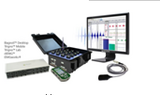 表面肌电(EMG)测试系统
