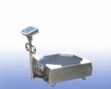 E22-H01-2A型磁力搅拌器|规格|价格|参数