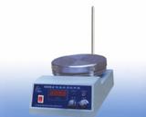 E22-SH23-2型磁力搅拌器|价格|规格|参数