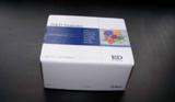 人抗高尔基体抗体(AGAA)ELISA试剂盒  规格