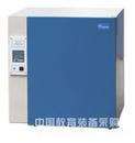 诺基仪器品牌电热恒温培养箱DHP-9272可比进口产品