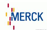 Merck ProteoExtract? Albumin/IgG Removal Kit 122642-1KIT