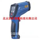 手持式双激光红外测温仪/双激光红外测温仪/红外测温仪