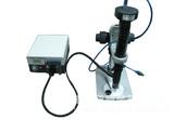 MZX90超高倍数数码显微镜系统