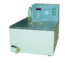 北京超级恒温水浴锅厂家,产品型号:JZ-501/601/601A
