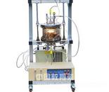 OTF-1200X-RTP-II 快速蒸发管式炉