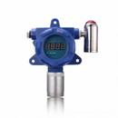 在线式乙醇检测仪/固定式乙醇速测仪