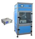 MSK-USP-04C超声喷雾热解涂膜机