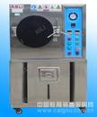 非饱和高压加速老化箱符合标准