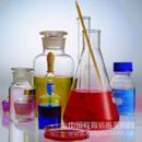 胆碱氧化酶