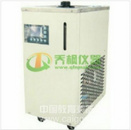 高精密低温恒温液浴槽-GDW501系列