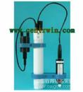 水下荧光叶绿素仪/叶绿素浓度检测仪 加拿大 型号:KNDXR-420Flc