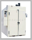 行业专用大型非标工业恒温干燥箱