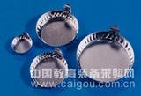VWR 带手柄铝制称量盘12577-081 25433-052 25433-010 25433-008