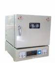 1300度高温实验炉 SX2系列