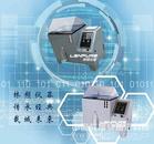 8月上海林频盐水喷雾测试仪价格优惠