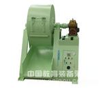 美国标准焦炭机械强度测定转鼓