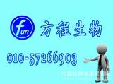 牛γ干扰素(IFN-γ)ELISA试剂盒说明书