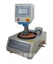 UNIPOL-1000S自动压力研磨抛光机