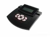 DDS-9508实验室电导率检测仪