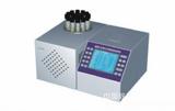 QCOD-2C型COD快速检测仪/化学需氧量速测仪