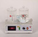 梯度混合器(梯度混合仪)TH-500A
