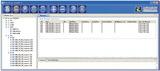 嵌入式基础软件-HiQuanten