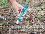 美国SPECTRUM品牌  SoilStik pH测定仪