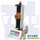 弹簧拉压试验机TLS-S2000II