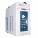 TP-3030C全自动氢气发生器