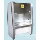 生物洁净安全柜BHC-1300B2